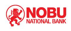 Nobu_Logo